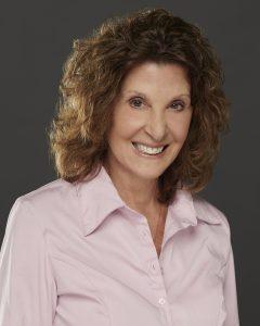 Mary Skorupa photo