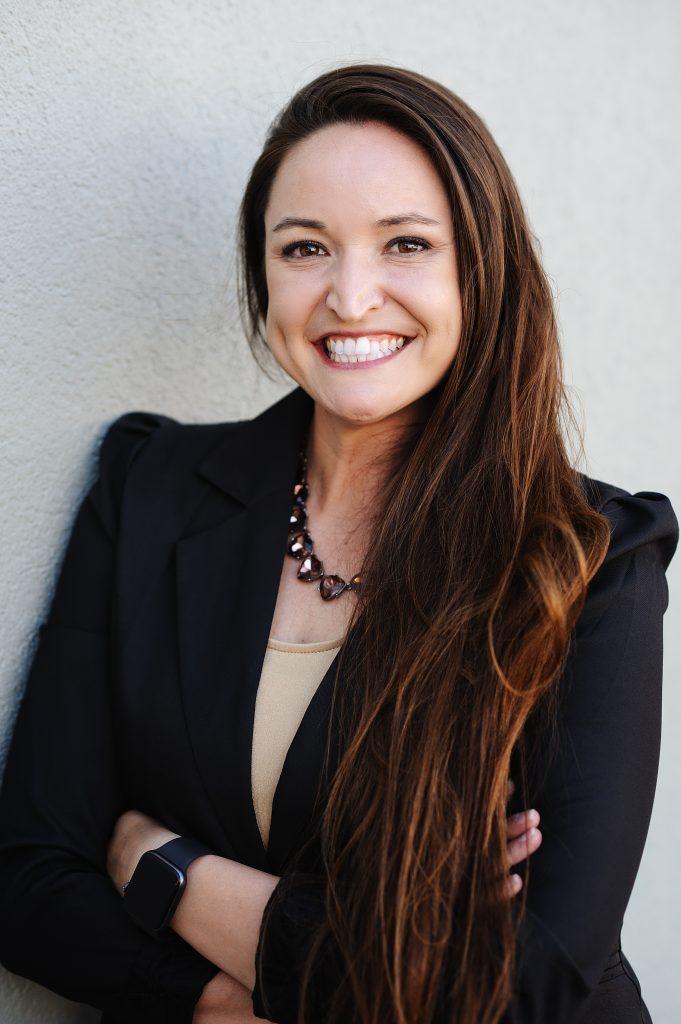 Jessica Stone photo